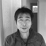 水道 加藤の写真