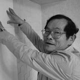 左官 小川の写真