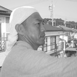 塗装 山崎の写真