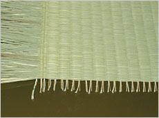 綿麻四芯の画像