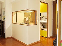 キッチン・トイレ・内装リフォーム施工後